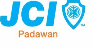 JCI Padawan