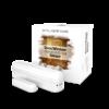 White Fibaro Universal Door & Window Sensor Gen5