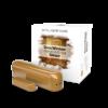 Light Brown Fibaro Universal Door & Window Sensor Gen5