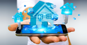 Is having a smart home worth it?