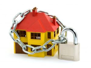 The Importance of Home Security System
