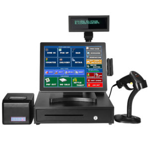 What Is a Point of Sale (POS) System? Why You Need a POS System in your shop?